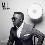 MP3 : Mi Ft. Flavour - Number One