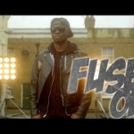 MP3 : Fuse ODG ft. Tiffany - Azonto