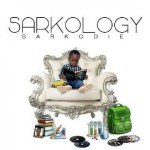 MP3 : Sarkodie ft Sian - Marry Me