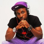 MP3 : Frank Edwards ft Victor Ike - Might Ebube