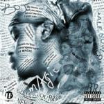 MP3 : BOJ - Molade