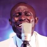 MP3 : Elijah Oyelade - Emmanuel