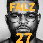 MP3 : Falz - My Money Ft. Terry Apala