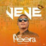 MP3 : Peera - Jeje