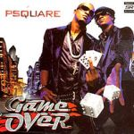 MP3 : P-Square - Stand Up