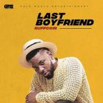 MP3 : Ruffcoin - Last Boyfriend