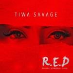 MP3 : Tiwa Savage - Kolobi