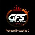 Afro Freebeat: Prod By Austino G