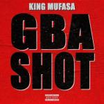 MP3 : King Mufasa - Gba Shot