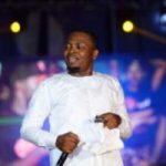 English Version Of Olamide's 'Science Student' [WATCH]