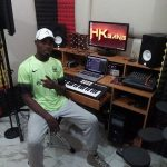 HipHop Freebeat: Prod By Fiveooh