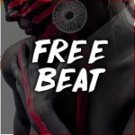 Afro Freebeat: Mad (Prod By Pedro)