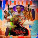 MP3: Sauti Sol - Afrikan Star ft. Burna Boy