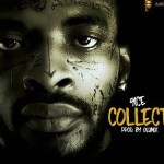 MP3: 9ice - Collect
