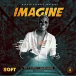 MP3: Soft - Imagine