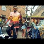 VIDEO: Patoranking - Suh Different