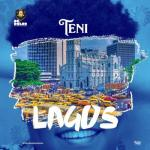 MP3: Teni - Lagos