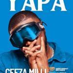 Music: Ceeza Milli - Yapa