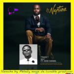 INSTRUMENTAL: DJ Neptune - Wait Ft. Kizz Daniel