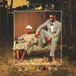 (music) Skales x Tiwa Savage - Pressure