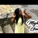(VIDEO) Nikki Laoye - Mighty God