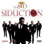 MP3: Dr SID – Lady Don Dada