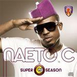 MP3: Naeto C – Ako Mi Ti Poju (Extended Mix) ft. Dagrin