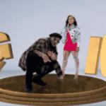 (Video) Ice Prince - Big Daddy Ice