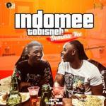 (music) Tobisneh Ft. Demmie Vee - Indomee