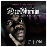 MP3: Dagrin – Omoge