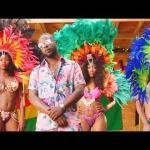 (video) Maleek Berry - Gimme Life