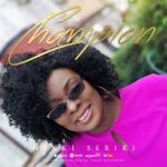 MP3 + VIDEO: Nikki Seriki - Champion