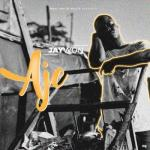 MP3 : Jaywon - AJE