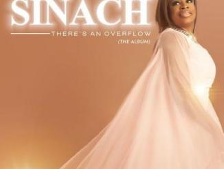 MP3 : Sinach - See What