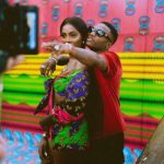 Wizkid, Tiwa Savage Perform Alongside Jay-Z & Beyonce In South Africa [Watch Video]