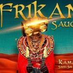 MP3 : Sauti Sol Ft. Vanessa Mdee - Kamasutra
