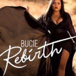 MP3 : Bucie - Thando Lwethu ft Kwesta