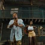 VIDEO: Qdot - Gbese