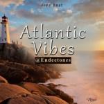 FREEBEAT: Atlantic Vibez (PROD. Endeetone)