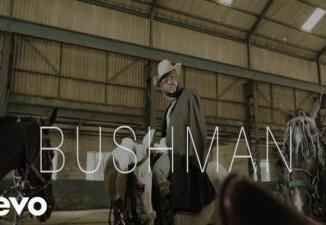 VIDEO: Dr Dolor Ft. Slimcase X Broda Shaggi - Bushman