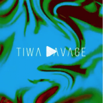 MP3: Tiwa Savage - Fvck You (Freestyle)