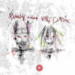 MP3: PatricKxxLee - Achoo Ft. Willy Cardiac