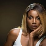 MP3: Seyi Shay, Stonebwoy - Fvck You (Kizz Daniel Cover)