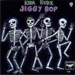 MP3: Kida Kudz - Jiggy Bop