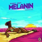 MP3: Barry Jhay - Melanin (Prod. Vstix)
