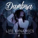 MP3: Dambisa - Life Dynamics
