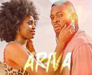 MP3: Flavour - Ariva