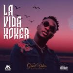 MP3: Koker - No Lounging ft. M.I X Khaligraph Jones