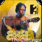 MP3: Asa - Mama