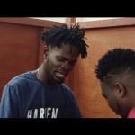 VIDEO: Fameye – Mati